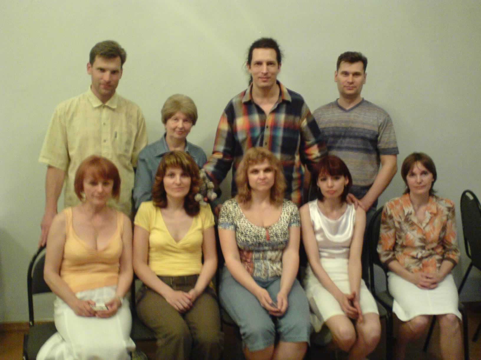 Элитные индивидуалки в нижнем новгороде 12 фотография